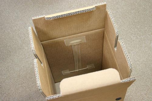 http://order403.com/co/G-0016/G-0016_050/d2.jpg