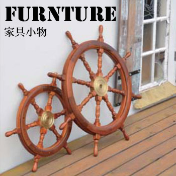 家具小物 FURNITURE